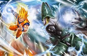 Image Dragon Ball Dragon Ball Iphone Wallpaper