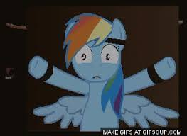 cupcakes mlp gif.  Gif Animated GIF Cupcakes Free Download Intended Cupcakes Mlp Gif A