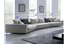 full size of fabric sofa covers ireland white stain remover sectional bed contemporary grey large size