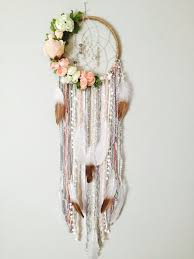 How To Make Your Own Dream Catcher Diy Dreamcatcher100 Pp W100 H100 Dream Catcher Dreamcatcher 32