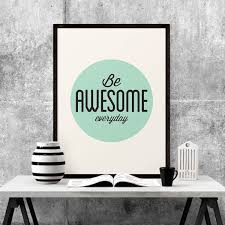 The office motivational posters Teamwork Cool Tv Props Printable Motivational Posters For Office Download Them Or Print