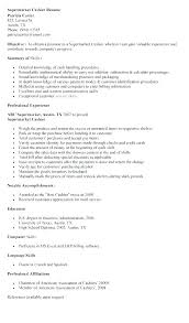 Grocery Store Cashier Resume Amazing 749 Grocery Store Resume Resume Grocery Store Grocery Store Cashier