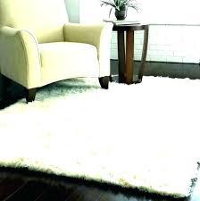12x12 area rug square area rugs area rug area rug area rug area rugs area