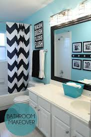 bathroom designs for kids. Wonderful For Magnificent Ideas Kids Bathroom Incredible Unisex With Best 25 Kid For Designs S