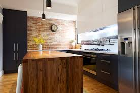 Kitchen Renovation Idea Kitchen Renovation Ideas To Inspire You In The New Year