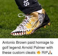 Antonio Brown Skittles Vending Machine Best ? 48 Best Memes About Antonio Brown Antonio Brown Memes