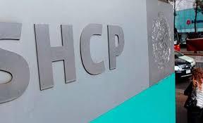 Image result for primera colocacion de bonos de hacienda 2020