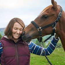 Dream Horse review – hope and hwyl in a ...