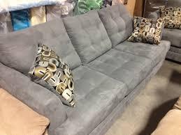simmons living room furniture. Full Size Of Sofas:simmons Sofa And Loveseat Simmons Worthington Pewter Sunflower Living Room Furniture U