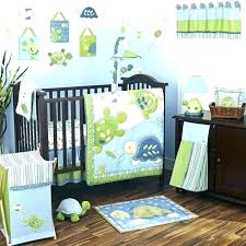 underwater themed nursery baby under the sea ocean bedroom fresh ideas crib bedding beach decor decorating underwater themed nursery