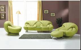 Small Victorian Living Room Victorian Livingroom Living Room Modern Contemporary Decorating
