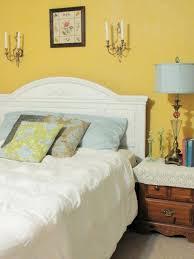 simple bedroom decorating ideas. Bedroom:Diy Bedroom Decorating Ideas Pinterest Diy Rustic Wall Simple