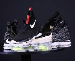 Jason Petrie Shoe Designer Interview Jason Petrie Kevin Dodson Discuss The Nike