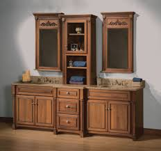 Furniture Menards Bath Vanity Cabinets Design Qeina Bathroom Designs