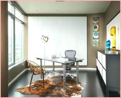 home office design layout. Home Office Design And Layouts Designs Small Layout Ideas . O
