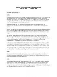 Education Cover Letters Magnificent Education Cover Letter RESUMEDOCINFO