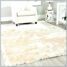 white area rugs – edgewalkerstesting.site