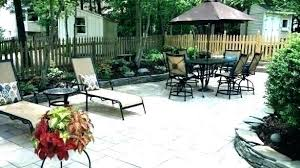 patio layout ideas patio design free patio design full home ideas and pictures