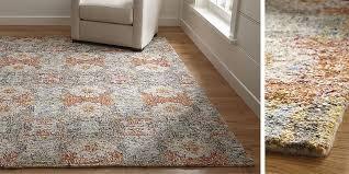 elegant crate and barrel carpet grootfeest modern v ethnic rug design decoration channel toronto canada outdoor