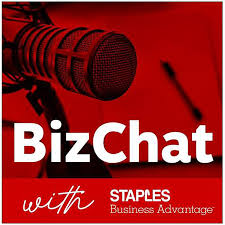 BizChat with Staples Business Advantage
