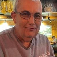 Steve Ratliff Obituary - Campbellsville, Kentucky   Legacy.com