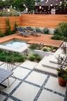 Outdoor ideas for backyard 2017