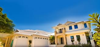 narrow lot homes perth builders wa home builder perth new homes custom designed homes perth custom built homes western australia two y home