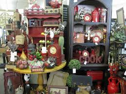 Small Picture home decor Home Interiors Store Home Design Stores At Awesome