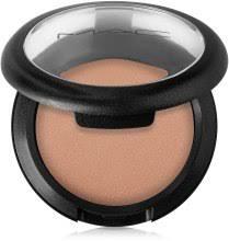 База под макияж <b>M.A.C.</b> - купить на MAKEUP по лучшей цене в ...