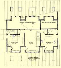 dog trot house plans. Image Of Decorations Dog Trot House Plans