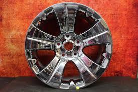 2014 Ram 1500 Bolt Pattern Interesting Dodge Ram 48 48 48 48 48 48 48 48 48 48 OEM Rim