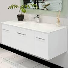 alluring bathroom sink vanity cabinet. Alaska 1200 Wall Mount Vanity Allure Bathrooms Lovely Bathroom Units Perth Alluring Sink Cabinet R