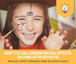 don t let special effects bee after effects