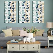 Attractive Teal Living Room With Wall Panels Amazing Ideas