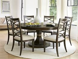 round formal dining room table. Impressive 72 Inch Round Dining Room Table Decoration With Set For Formal Sets N