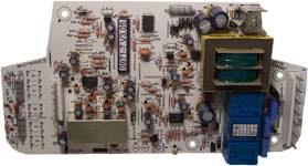 mvp garage door openerAllstar Compatible Garage Door Opener Parts  Repair Parts