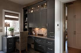 Dark Gray Cabinets Kitchen Classic Gray Cabinets Timeless Cabinet Colors Dura Supreme