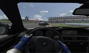 game balap mobil gratis untuk pc