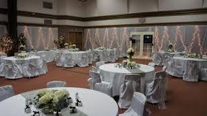 wedding reception wall decorations amazing wall decorations for wedding receptions designs interior 1024 x 574