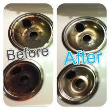 stove drip pans home depot. image stove drip pans home depot