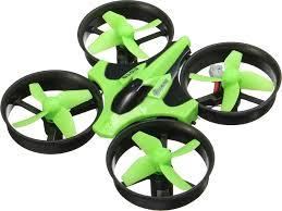 <b>Квадрокоптер Eachine E010 Mini</b> 2.4G 6-Axis Headless Mode RTF ...