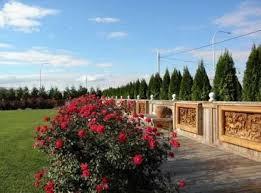 dover garden suites. Dover Garden Suites ,Dover