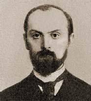 Б.<b>А</b>. <b>Тураев</b> как православный ученый. Джихадисты Исламского ...