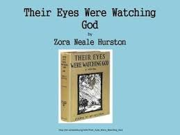 best their eyes were watching god images   their eyes were watching god unit plan slides cover ~characters ~plot points ~theme topics ~symbols and ~quotations who made