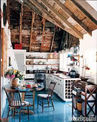 Kitchen Idea Gallery 30 Kitchen Design Ideas How To Design Your Kitchen