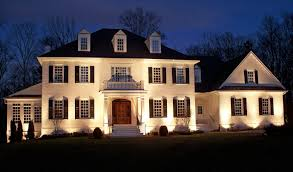 outdoor lighting perspective. Seeing Your Home And Landscape Illuminated Is An Important Moment In The Decision To Improve Curb Appeal, Increase Safety Security Expand Outdoor Lighting Perspective 7
