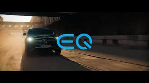 <b>Mercedes</b>-<b>Benz Club</b> Russia - EQC | Facebook