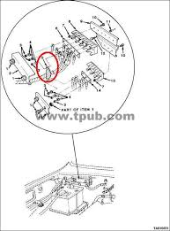 m35a2 wiring diagram wiring diagram and schematic mep 002a and 003a