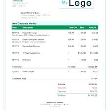 Free Invoice Template Google Docs Adorable Simple Invoice Template Google Docs From Drive Receipt Good Free