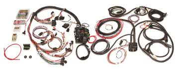 cj5 ignition wiring harness 1974 cj5 wiring harness 1974 image wiring diagram similiar jeep cj wiring harness keywords on 1974